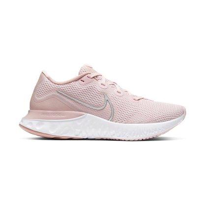 Tênis Nike Renew Run Feminino CK6360-600