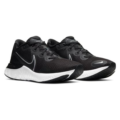 Tênis Nike Renew Run Masculino CK6357-002