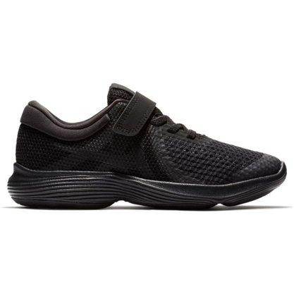 Tênis Infantil Nike Revolution 4 943305-004