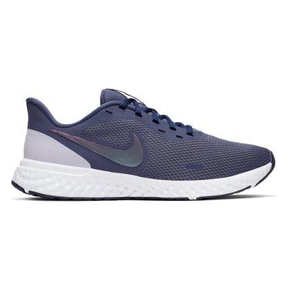 Tênis Nike Revolution 5 Feminino BQ3207-500