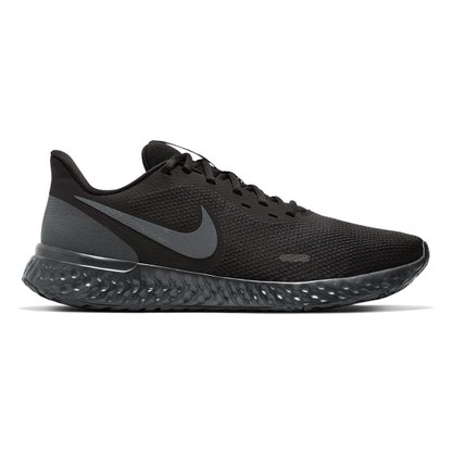 Tênis Nike Revolution 5 Masculino BQ3204-001