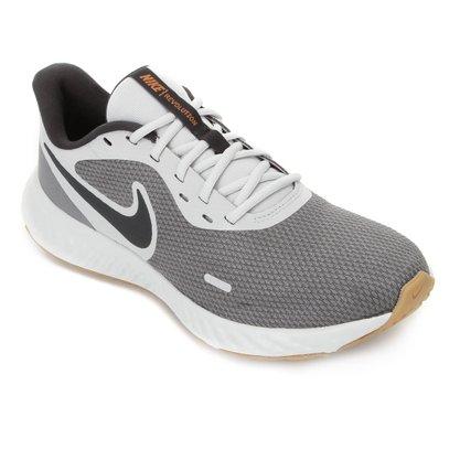 Tênis Nike Revolution 5 Masculino BQ3204-008