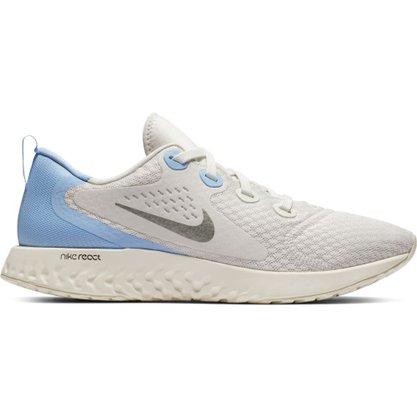 Tênis Nike Run React Feminino AA1626-006