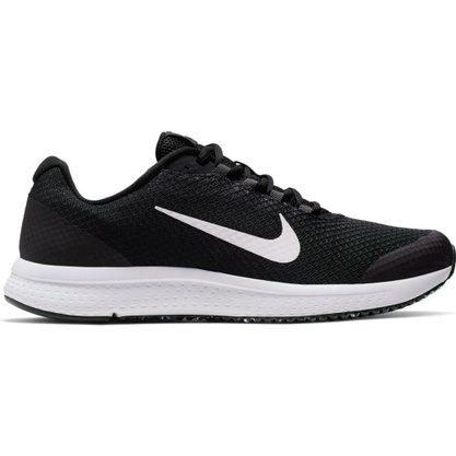 Tenis Nike Runallday Masculino 898464-019
