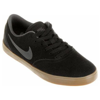 Tênis Nike SB Check Masculino 705265-003