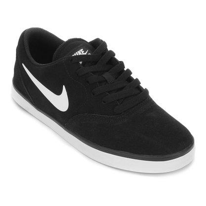 Tênis Nike SB Check Masculino 705265-006
