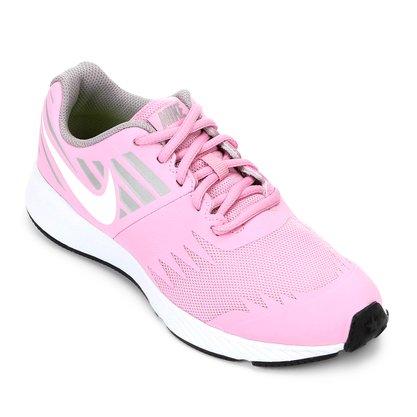 Tenis Nike Star Runner Infantil 907257-602
