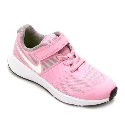 Tênis Nike Star Runner Infantil 921442-602