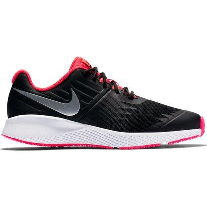 Tênis Nike Star Runner Jdi Infantil AQ9954-002