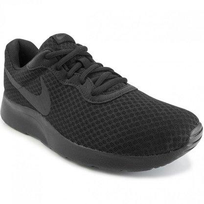 Tênis Nike Tanjun Masculino 812654-001