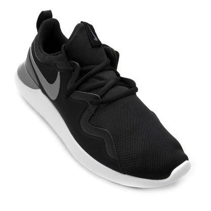 Tenis Nike Tessen Masculino AA2160-001