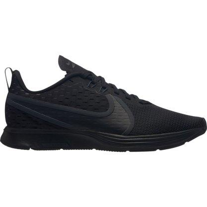 Tênis Nike Zoom Strike 2 Feminino AO1913-002