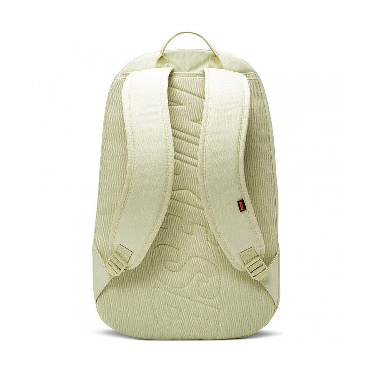 Mochila Nike SB Courthouse Backpack Nude - Surf Trip
