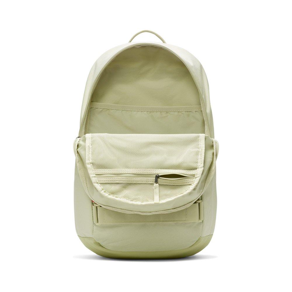 Mochila Nike SB Courthouse Backpack Marrogany PR.4092