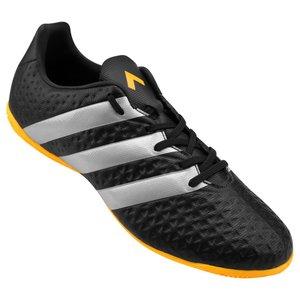 Chuteira Futsal Adidas Ace 16.4 AQ5069