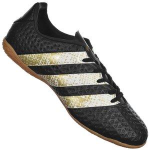 Chuteira Futsal Adidas Ace 16.4 S76701