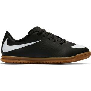 Chuteira Futsal Infantil Nike Bravata 2 844438-001