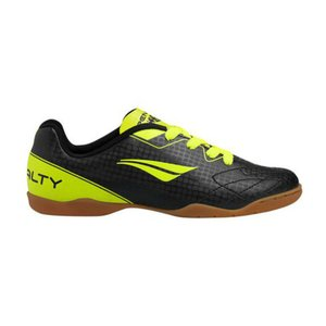 Chuteira Futsal Juvenil Penalty Soccer Matis 126131-9700