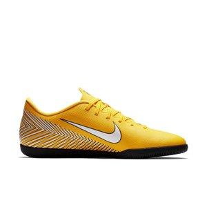 Chuteira Futsal Nike Neymar Vaporx 12 Club AO3120-710