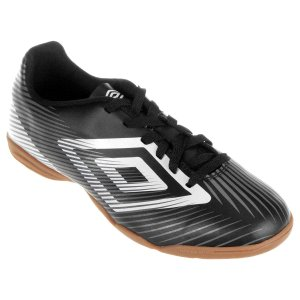 Chuteira Futsal Umbro Speed 628695-128