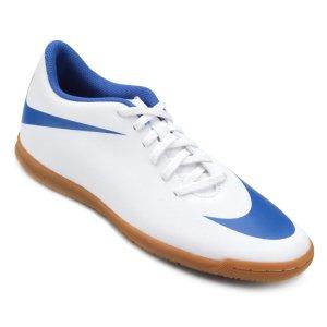Chuteira Nike Futsal Bravata Ii Masculino 844441-142