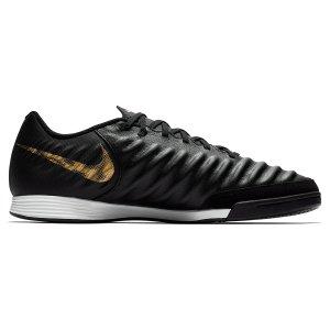 Chuteira Nike Futsal Tiempo Legendx Academy AH7244-077