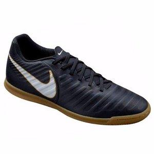 Chuteira Nike Futsal Tiempox Rio Iv Masculino 897769-002