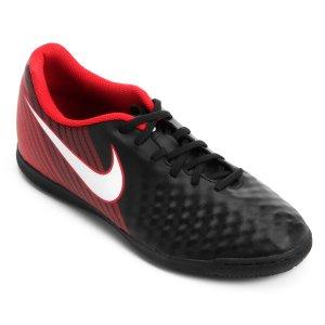 Chuteira Nike Masculina Magista Ola 2 Futsal 844409-061