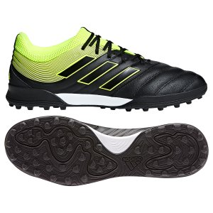 Chuteira Society Adidas Copa 19.3 BB8094