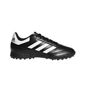 Chuteira Society Adidas Goletto Vi Juvenil AQ4304