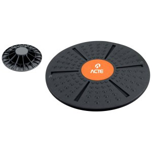 Disco De Equilibrio Pro Acte T49