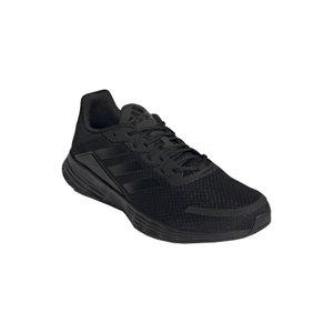 Tênis Adidas Duramo SL Masculino G58108
