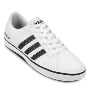 Tênis Adidas Pace Vs Masculino AW4594