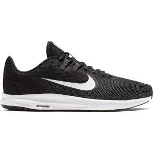 Tênis Nike Downshifter 9 Masculino AQ7481-002