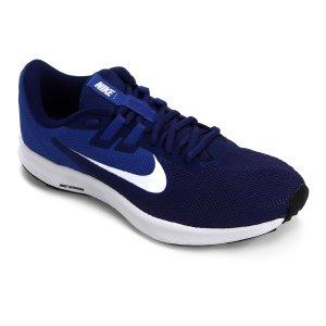 Tênis Nike Downshifter 9 Masculino AQ7481-400