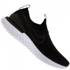 Tênis Nike Epic Phantom React FK Masculino BV0417-001