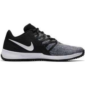 Tênis Nike Varsity Compete Trainer Masculino AA7064-001