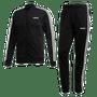 Agasalho Adidas Mts B2bas 3s Masculino DV2448