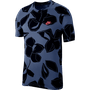 Camiseta Nike Sportswear Masculina CI6110-469