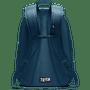 Mochila Nike Hayward 2.0 BA5883-432