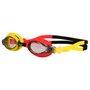 Óculos Natação Speedo Quick Junior Ii Infantil 509202-177005