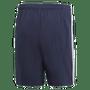 Shorts Adidas Essentials 3-stripes Chelsea Masculino DU0501