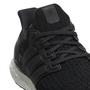 Tênis Adidas Ultraboost Feminino BB6149