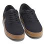 Tênis Nike Sb Check Solar Cnvs Masculino 843896-009